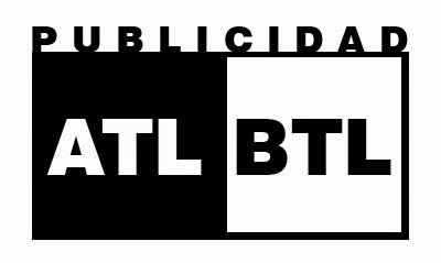 PUBLICIDAD-ATL-BTL