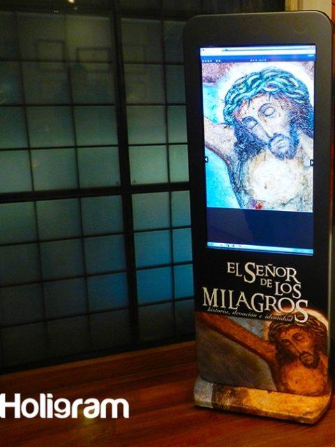 fotos-señor-de-los-milagros-4