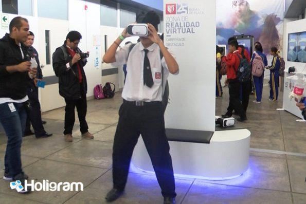 realidad-virtual-ucv