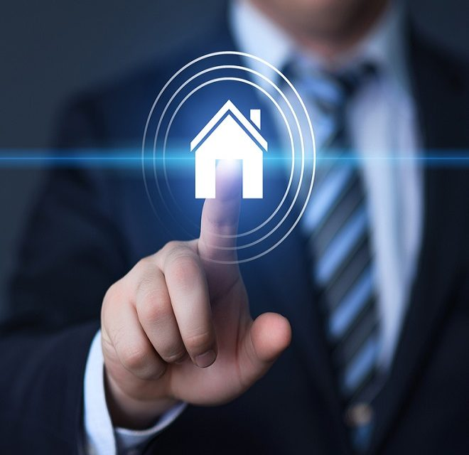 inmobiliaria-realidad-aumentada