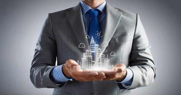realidad-aumentada-inmobiliaria