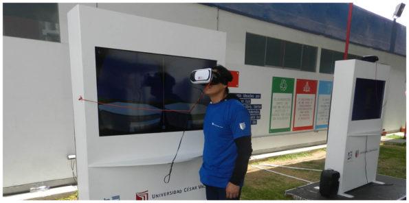modulo-realidad-virtual