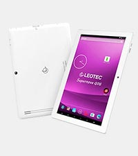 ficha-tablet