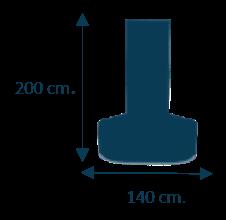medidas-isla