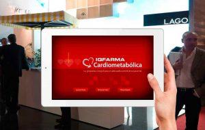 tablet_catalogo
