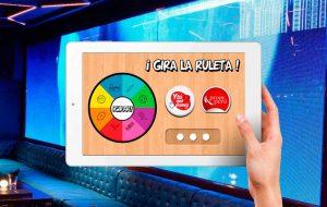 tablet_ruleta