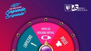 ruleta-game