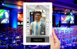 tablet-fotos