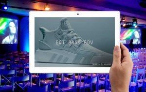 tablet-presentacion